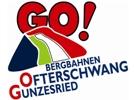 Go! Ofterschwang